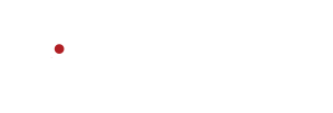 Netimage - logo